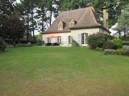 chambres a louer maison 5 chambres à louer loire atlantique 44 location maison