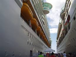 Kansas Travel Advisors images Hotels cruises resorts vacations travel weddings rj travel advisors png
