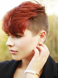 different undercut hairstyles undercut hairstyles for women with short hair hair idea u0027s