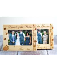 parents wedding gift here s a great price on parents wedding gift groom wedding