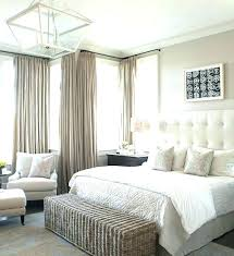 chambre blanc et taupe awesome chambre blanc et beige ideas lalawgroup us lalawgroup us