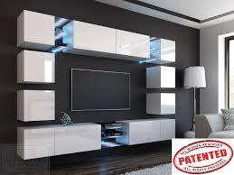 Wohnzimmerschrank Massiv Wohnzimmerschrank Home Design Ideas