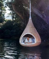 Cool Things To Buy For Your Room Hammock Pod Swing Chair by 38 Best Hammocks Images On Pinterest Anthropology Backyard