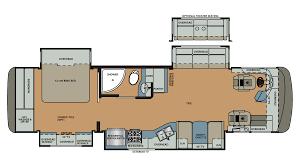 Jayco Seneca Floor Plans Forest River Berkshire Sales Dealer New U0026 Used Rvs Michigan