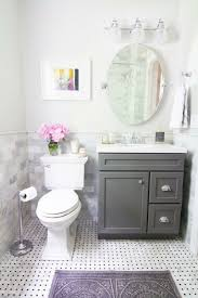 Bathroom Ideas For Small Bathrooms Great Bathroom Vanity Ideas For Small Bathrooms Wellbx With Regard
