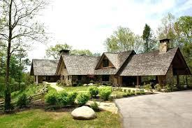 6 bedroom cabins in pigeon forge 6 bedroom cabins in pigeon forge tn roosevelt lodge 6 7 bedroom