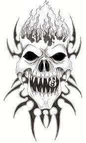 tattoo design 89 tattoo design