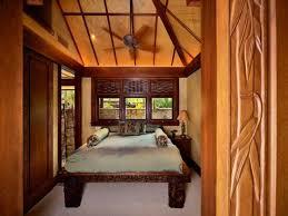 hawaiian themed bedrooms moncler factory outlets com hawaiian themed room euskal hawaiian themed bedroom designs style ideas surf bedroom marriott aruba surf