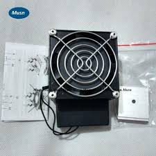 trane cabinet unit heater cabinet heaters electric electrical panel heaters cabinet heaters