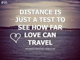 Love And Ocean Quotes by Love Quotes Images New Relationship Love Quotes For Her