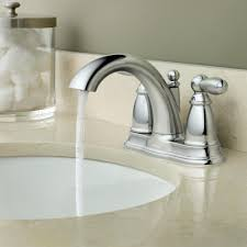 Sink Fixtures Bathroom Bathroom Faucets Best Faucet Vessel Faucets Vessel Sink Faucets