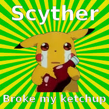 Pikachu Memes - sad pikachu know your meme
