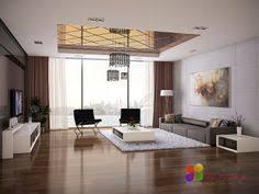 Small Living Room Design Interior Design Philippines Pinterest - Minimalist living room designs