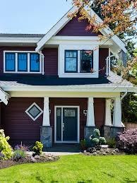 custom home design custom home design interior designer