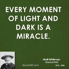 Quotes About Light And Dark Light Quotes Page 1 Quotehd