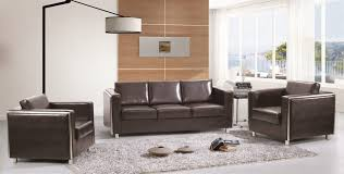 most comfortable sectional sofas most comfortable loveseat top rated sectional sofas best sectional