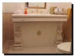 High End Bathroom Vanities by High End Bathroom Vanities Uk Home Design Ideas