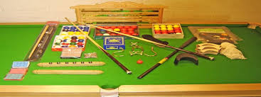 pool table accessories cheap dolphin industry snooker accessories