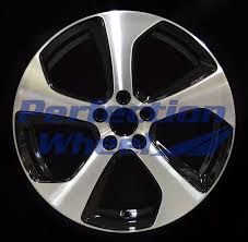 Used Rims Denver Used Volkswagen Gti Wheels For Sale