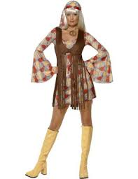 Baby Halloween Costume Adults 60 U0027s Costumes 60s 60s Costumes 60s Fashion 60 U0027s Dresses