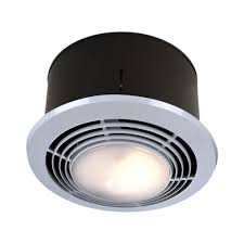 bathroom fan with light and heater u2022 bathroom lighting