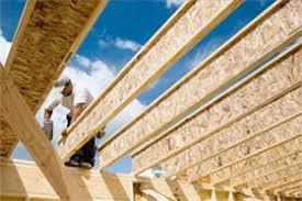 engineered wood products i joists lvls board glulams sfp