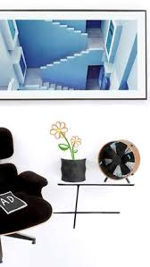 home design essentials want to upgrade your home this architectural