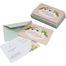 wedding invitation cards envelopes and stationery hobbycraft