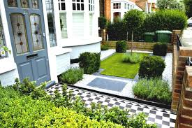 Small Garden Landscaping Ideas Embrace Color And Texture How To Design A Great Yard With