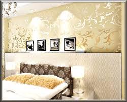 Schlafzimmer Wanddekoration Schlafzimmer Tapeten Bilder Angenehm Auf Moderne Deko Ideen Mit