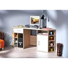 bureau angle avec rangement bureau d angle avec rangement meetharry co