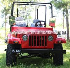 jeep tank for sale 150cc mini jeep for sale mini jeep atv for adults cheap dune buggy