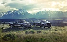new jeep truck 2018 2018 gmc sierra eassist hybrid pickup to be sold nationwide