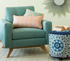 comfortable chair with ottoman accent chair with ottoman best placement ideas decor craze
