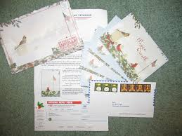 charity direct mail letter direct mail math phil brown dav s mailing to past donors