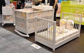 Bassinet To Crib Convertible The Overachiever Crib Etc From Q Collection Junior