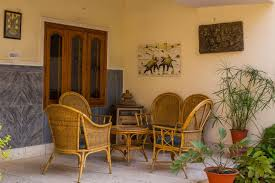 unlimited money on design home bed and breakfast rawla rawatsar jaipur india booking com