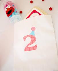 Birthday Decorations For Girls Kara U0027s Party Ideas Girly Elmo Party Planning Ideas Cake Idea