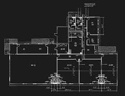 100 floor plans for daycare centers dpa educare daycare floor plans for daycare centers dpa educare daycare center