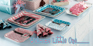 party favors for baby showers baby shower party supplies baby shower party decorations