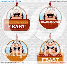native american thanksgiving pictures clipart of thanksgiving native american indian man badges