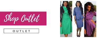 clergy wear for women u0026 men house of ilona designer clergy dresses