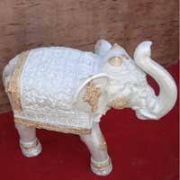 Wedding Decoration Items Manufacturers Wedding Decorative Items Wood Wedding Decorative Items Suppliers