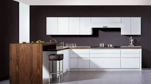 modern kitchen design pics best modern kitchen design and interior ideas 2017 german