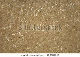 adobe wall texture stock images royalty free images u0026 vectors