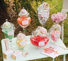 vintage whimsical u0026 pastel summer garden party hostess with