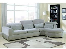 Light Gray Sectional Sofa by 122 Best Sofa Bed Sectionals Sleeper Sofa Leather Sofa