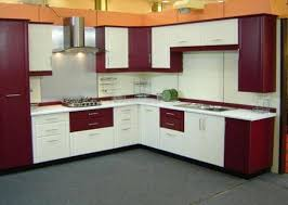 Kitchen Interior Design Indian Kitchen Interior Design Photos