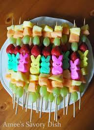 Outdoor Easter Decorations On Pinterest by 14 Best Easter Images On Pinterest Easter Decor Easter Food And