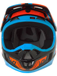 childrens motocross helmets fox black orange 2017 v1 falcon kids mx helmet fox